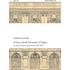Il teatro Apollo-Piermarini di Foligno. La storia, la musica, gli spettacoli (1827-1944). Con CD-ROM - Marika Di Cesare
