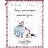 La principessa combinaguai. Principesse favolose. Ediz. illustrata. Vol. 11 - Silvia Roncaglia;Elena Temporin