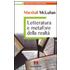 Letteratura e metafore della realt?? - Marshall McLuhan