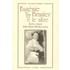 Eugenie Brazier e le altre. Storie e ricette delle madri dell'alta cucina