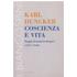 Coscienza e vita. Saggi fenomenologici (1927-1940) - Karl Duncker