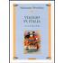 Viaggio in Italia - Marianne Werefkin