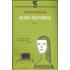 Acido solforico - Amélie Nothomb