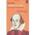 Il mondo è un teatro. La vita e l'epoca di William Shakespeare - Bill Bryson