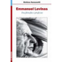 Emmanuel Levinas. Tra filosofia e profezia - Giuliano Sansonetti