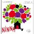 Ninna - Oili Tanninen