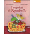 I capricci di Rosabella - Fulvia Degl'Innocenti;Francesca Carabelli