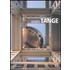 Kenzo Tange - Ines Tolic