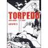 Torpedo. Vol. 5 - Jordi Bernet;Enrique Sánchez Abulí