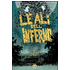 Le ali dell'inferno - Joe R. Lansdale;Nathan Fox