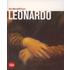 Leonardo. Ediz. illustrata - Carlo Pedretti;Paolo Galluzzi;Domenico Laurenza