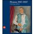 Picasso. L'arlecchino dell'arte 1917-1937 - Yve-Alain Bois