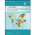 J-Reading. Journal of research and didactics in geography (2012)
