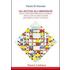 Gli accessi all'università - Flavia Di Donato