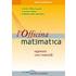 L' officina matematica. Ragionare con i materiali - Emma Castelnuovo