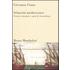 Schiavitù mediterranee. Corsari, rinnegati e santi di età moderna - Giovanna Fiume