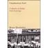L' aborto in Italia. Storia di una legge - Giambattista Scirè