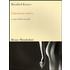 L' inconscio ottico - Rosalind Krauss