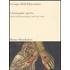 L' immagine aperta. Motivi dell'incarnazione nelle arti visive - Georges Didi-Huberman