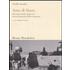 Atto di Stato. Palestina-Israele, 1967-2007. Storia fotografica d... - Ariella Azoulay