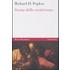 Storia dello scetticismo - Richard H. Popkin