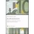 Eurodesign. Immagini, avventure e misteri della moneta europea - Alessandro Scafi