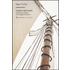 Imperi del mare. Dall'assedio di Malta alla battaglia di Lepanto - Roger Crowley