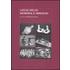 Locus solus. Vol. 7: Memoria e immagini.