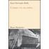 L' istante e la sua ombra - Jean-Christophe Bailly
