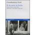 Il divorzio in Italia. Partiti, chiesa, società civile dalla legge al referendum (1965-1974) - Giambattista Scirè