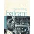 L' influenza turco-ottomana e zingara nella musica dei Balcani. Con 2 CD-Audio - Roberto Leydi