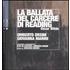 La ballata del carcere di Reading. Con CD Audio - Oscar Wilde;Umberto Orsini;Giovanna Marini