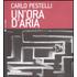 Un' ora d'aria. Con CD Audio - Carlo Pestelli