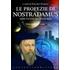 Le profezie di Nostradamus - Philippe Warren