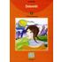 Dolomiti. Con CD Audio - Alessandro De Giuli