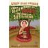 Come diventare un Buddha in cinque settimane. Manuale serio di autorealizzazione - Giulio Cesare Giacobbe