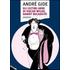 Gli ultimi anni di Oscar Wilde, dandy decaduto - André Gide