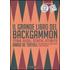 Il grande libro del backgammon. Storia, regole, tecniche, attualità - Dario De Toffoli