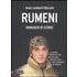 Rumeni - Anna Lamberti Bocconi