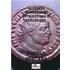 La grande persecuzione anticristiana di Diocleziano - Angelo Porcaro