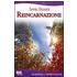 Reincarnazione - Annie Besant