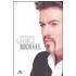 George Michael - Rob Jovanovic