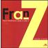 Franz Ferdinand. Dalla A alla Z. Ediz. illustrata