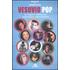Vesuvio pop. La nuova canzone melodica napoletana