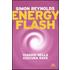 Energy flash. Viaggio nella cultura rave - Simon Reynolds