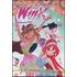 La rivelazione. Winx Club. Vol. 10 - Iginio Straffi