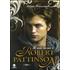 Il mio nome è Robert Pattinson - Filippo Brunamonti