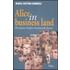 Alice in business land. Diventare leader rimanendo donne - Maria Cristina Bombelli