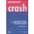 Crash Six Sigma