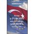Perché la Turchia non deve entrare in Europa - Alexandre Del Valle